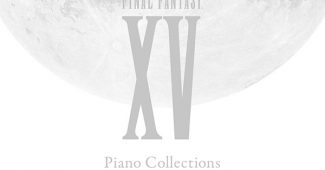 piano-collections-final-fantasy-xv