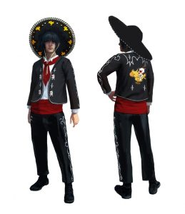 ff15-holiday-pack1