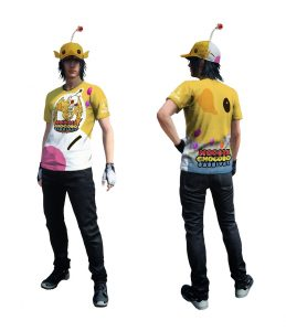 ff15-holiday-pack2