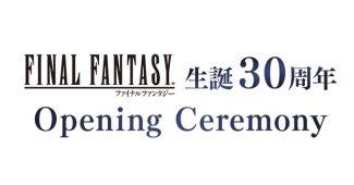 final-fantasy-30-anniversary