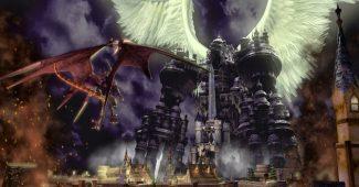 Final-Fantasy-IX_Alexander