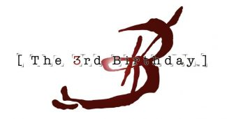 The_3rd_Birthday_logo