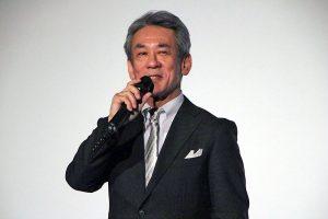 Hashimoto 30th