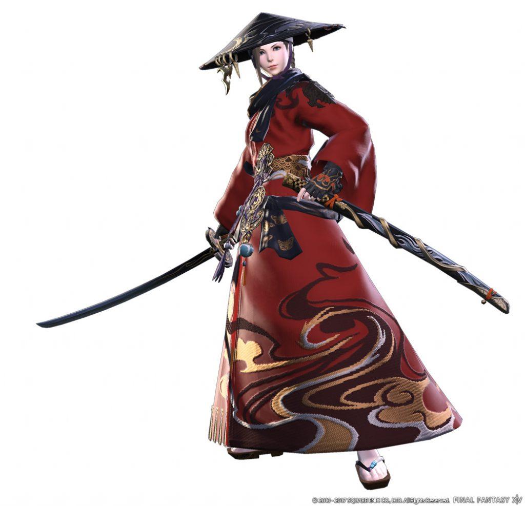 samourai-cg