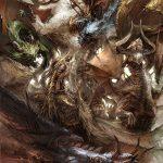 FFXIV_Dragons