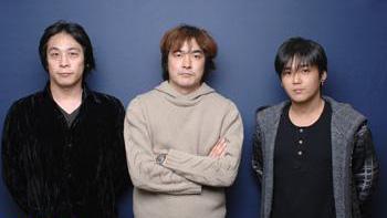 Famitsu janvier 2007 FNC