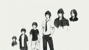 Yusuke-Naora-Noctis