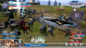 DISSIDIA_FINAL_FANTASY_NT_004_Online