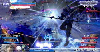 DISSIDIA_FINAL_FANTASY_NT_006_Online