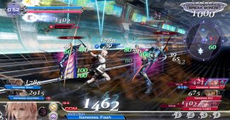 DISSIDIA_FINAL_FANTASY_NT_012_Online