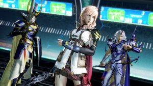 DISSIDIA_FINAL_FANTASY_NT_015_Online