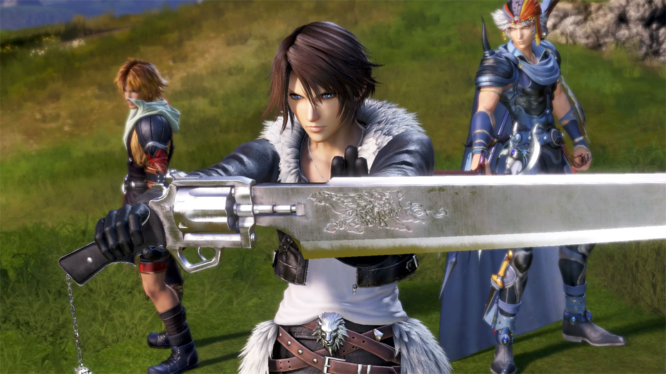 DISSIDIA_FINAL_FANTASY_NT_018_Online