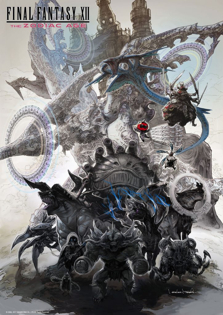 FFXIITZA_-_MINABA_Key_Art_Reveal_vFINAL