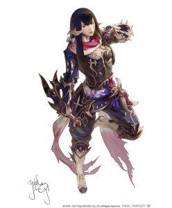 401 Yugiri