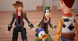 Toy_Story_Trailer_Screens_(2)
