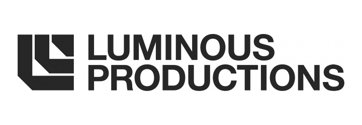 Luminous Productions2