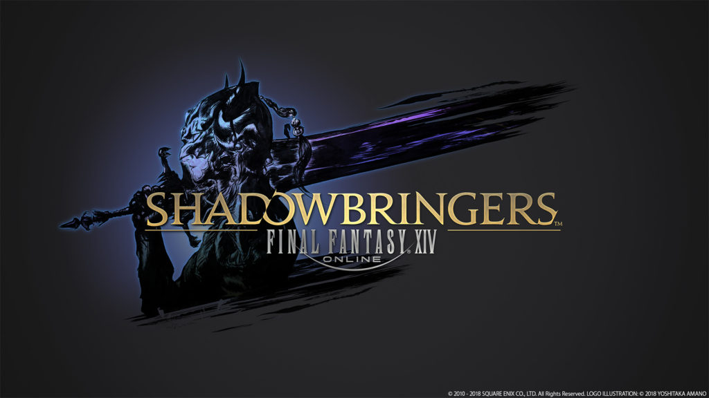 FFXIV_SHADOWBRINGERS_logo_EN