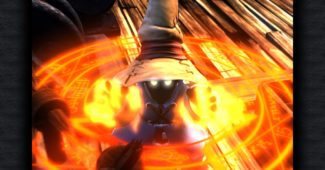 FFIX_-_Screenshot_14_bmp_jpgcopy