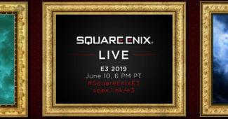 SQEX_LIVE_E3_2019_169