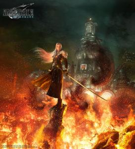 Sephiroth_KA_FullSize
