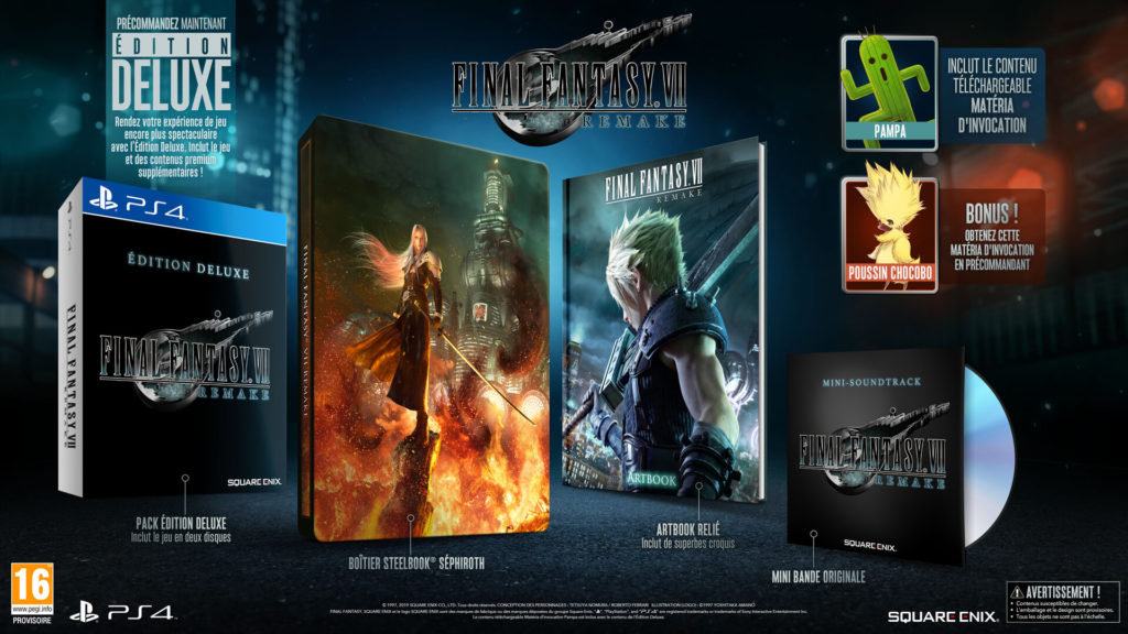 ffvii-remake-deluxe-edition-beauty-shot-full-fr