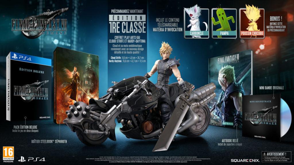 ffvii-remake-first-class-edition-beauty-shot-full-fr