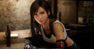 17_Seventh_Heaven_Tifa_Event