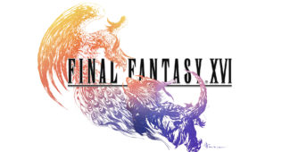 FINAL_FANTASY_XVI_Logo_White_EN