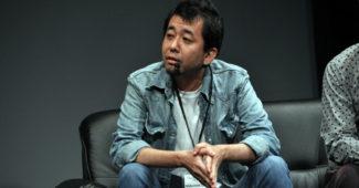 Hiroshi Takai