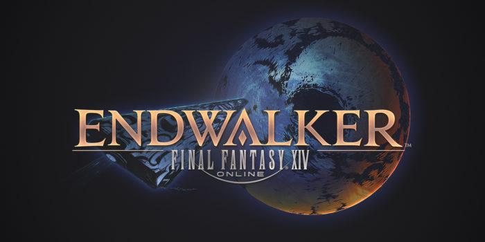 FFXIV_ENDWALKER_logo_EN v2
