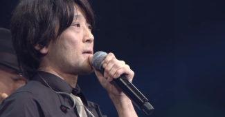 masayoshi-soken2