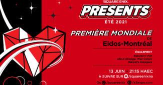 SEP Summer 2021 FR