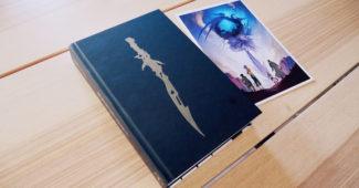 la-legende-final-fantasy-xiii-first-print-1